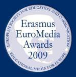 ErasmusEuroMedia2009