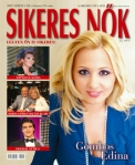 sikeres