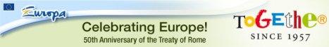 europatag