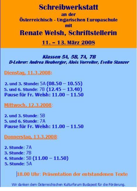 welsh-11