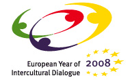 year of intercultural dialogue 2008
