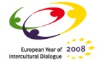 intercultural_dialogue2008