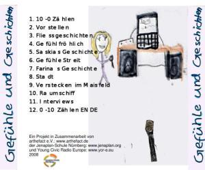 cd_cover_jena